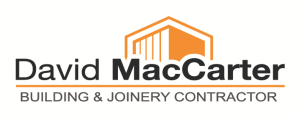Dave MacCarter Building Contractor