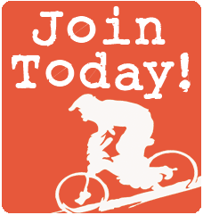 Join Foel Gasnach Riding Club